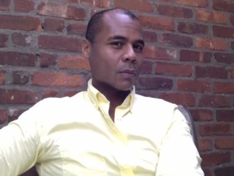 ronaldo v wilson