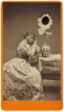 j-a-palmer-1882-photo-to-disprove-wilde